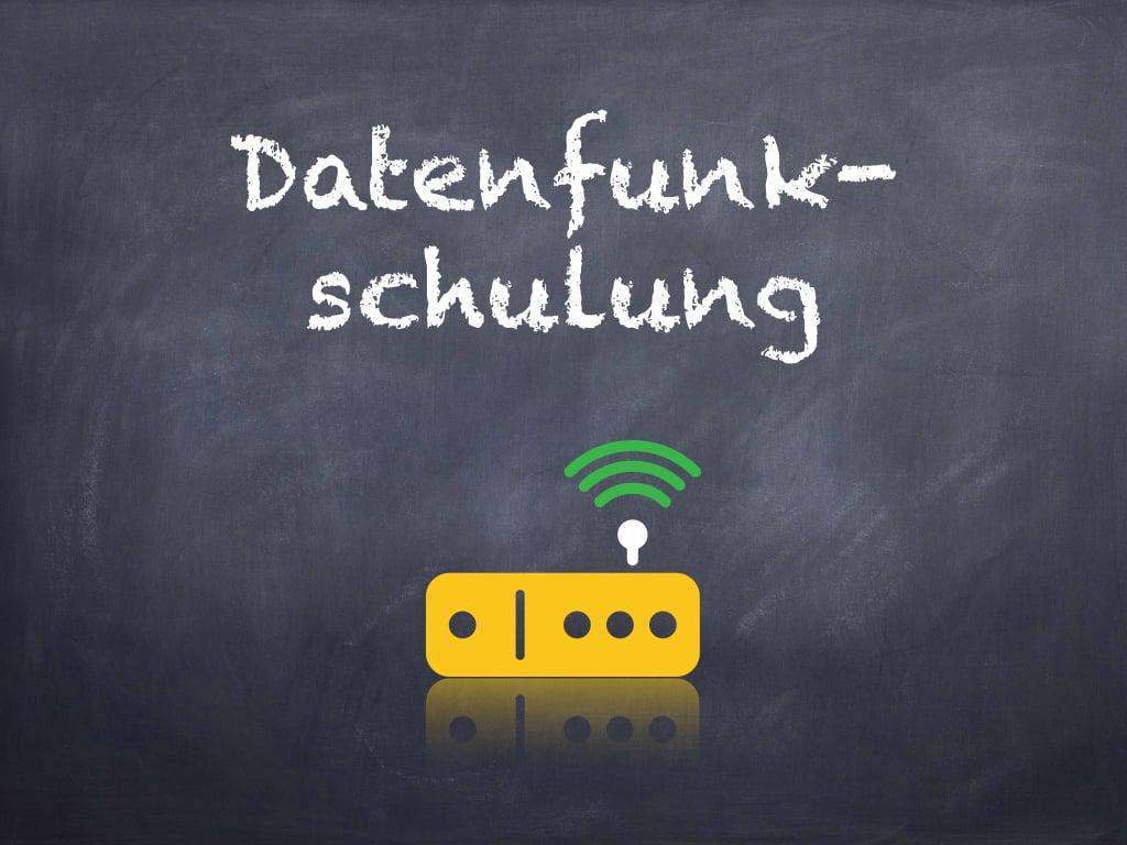 funk-taxi-berlin-datenfunk-seminar