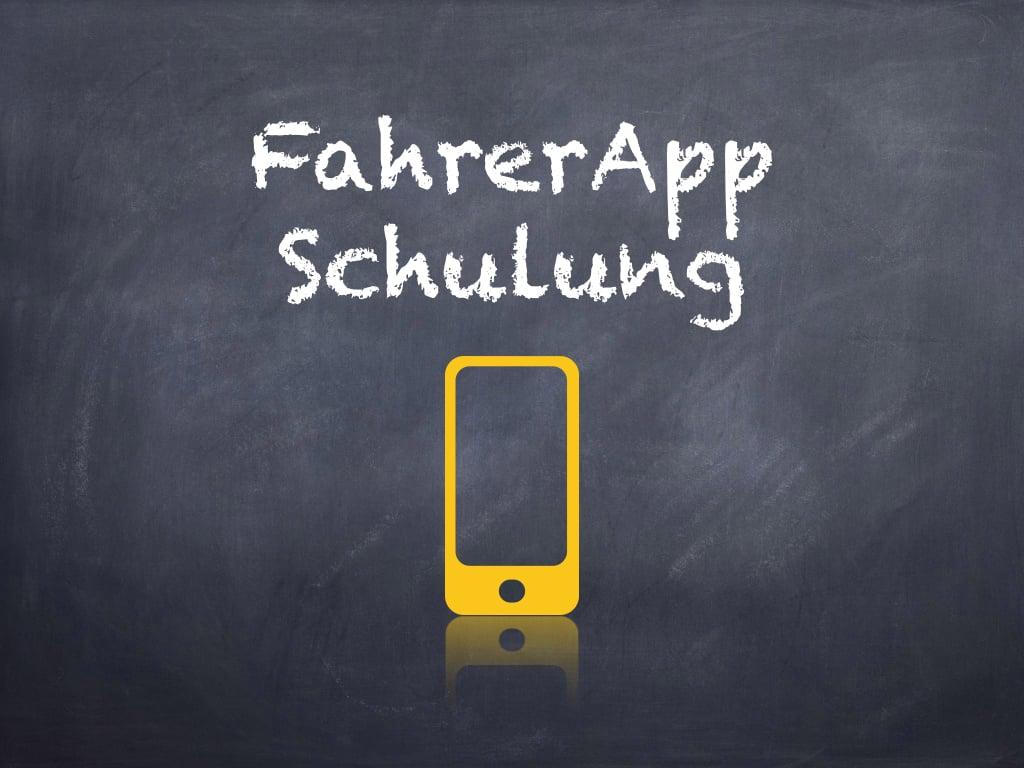 funk-taxi-berlin-fahrerapp-schulung