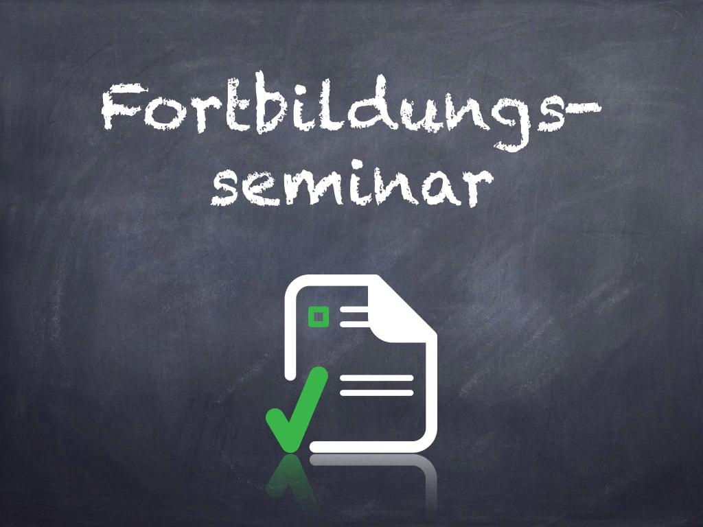 funk-taxi-berlin-fortbildungs-seminar