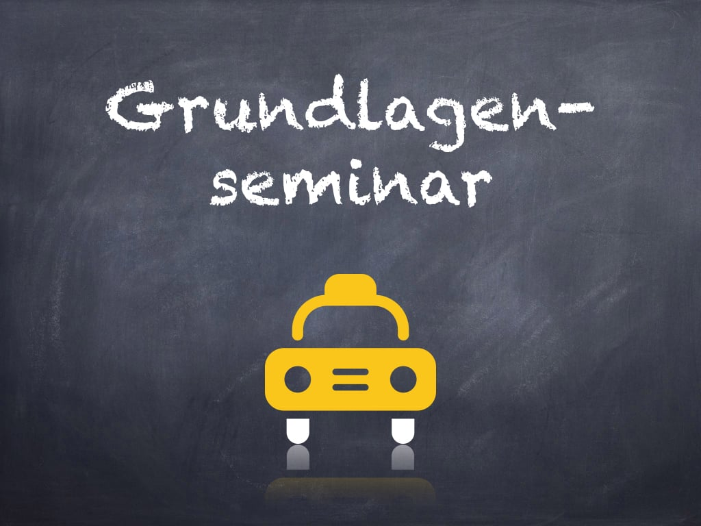 funk-taxi-berlin-grundlagen-seminar